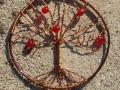 Přívěsek - strom