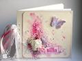 Svatební zápisník