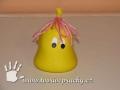 Tvarovací balónek