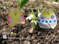 Velikonoční stojánky