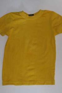 Nabatikované tričko