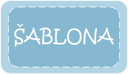 01sablona1